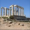 Ancient History Details