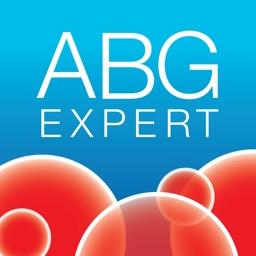 ABG Expert