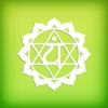 Limpiar el Chakra del Corazón 128Hz - Música Relajante para Sanar los 7 Chakras