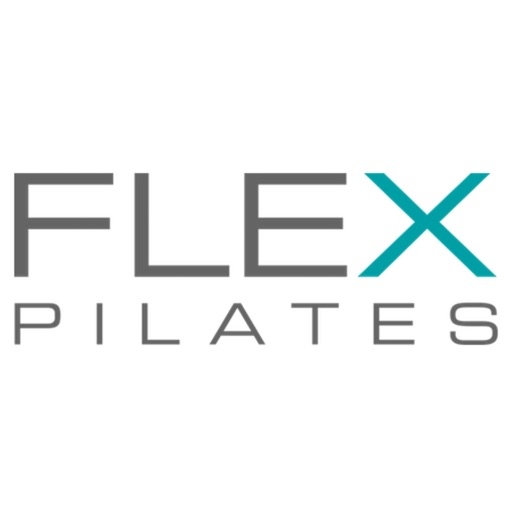 Flex Pilates - South Africa