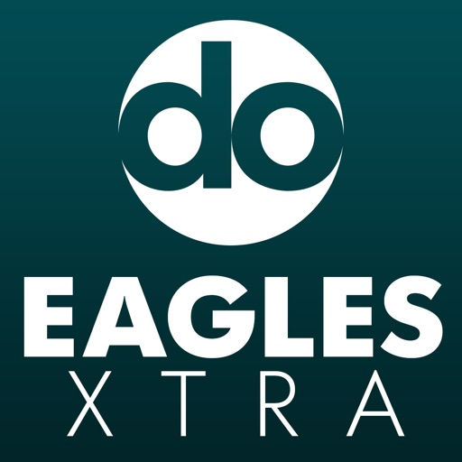 The News Journal Eagles Xtra