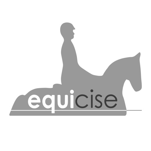 Equicise