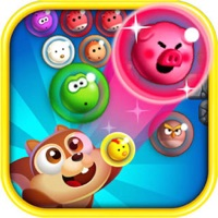 Codes for Bubble Pop Mania - 3 match puzzle game for rescue the pet Hack