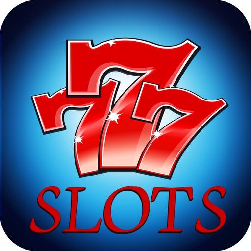 kostenlos online casino spielen ohne anmeldung
