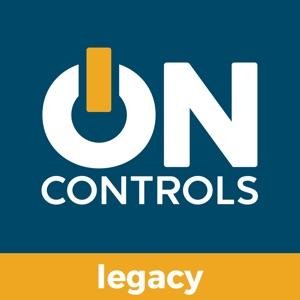 On Controls Legacy