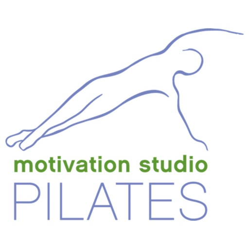 MotivationStudio icon
