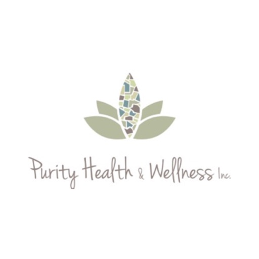 Purity Health & Wellness Inc. icon