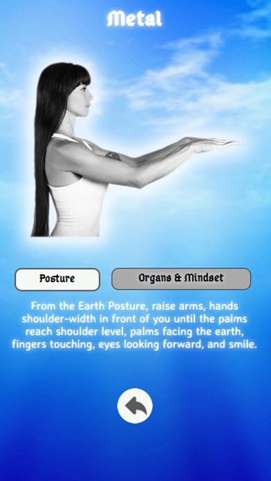 Five Elements Qigongのおすすめ画像2