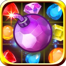 Activities of Jewels Shooter: Dimon Match-3
