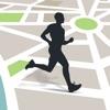 Runner Pro- GPS、歩くと実行 99Sportsによってトラッカー