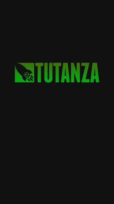 点击获取Tutanza