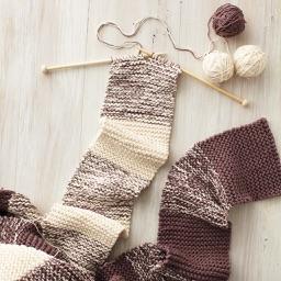 Best Tunisian Crochet Patterns