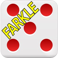 Codes for Farkle- Hack