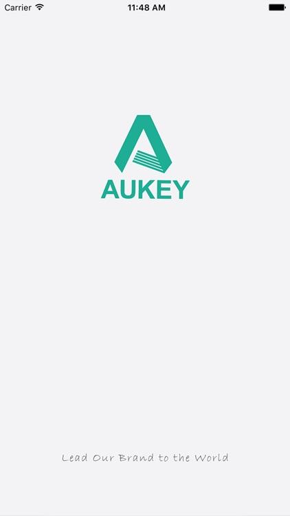 Aukey Smart Plug+