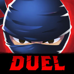 ‎World of Warriors: Duel