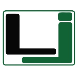 Littlejohn Financial Services