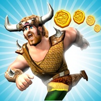 Codes for Hercules Run - Running Game Hack