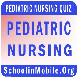 Pediatric Nursing Practice Exam