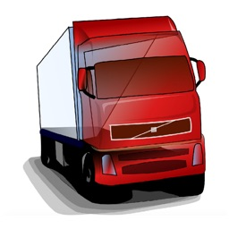 CDL PracticeTest Study Guide