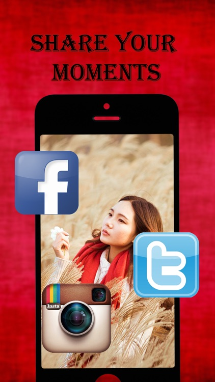 Easy Photo Editor- All in 1 image Editing Tool With Effects, Filters, And Stickers screenshot-4