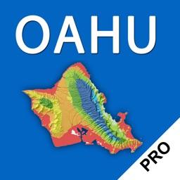Oahu Travel Guide - Hawaii