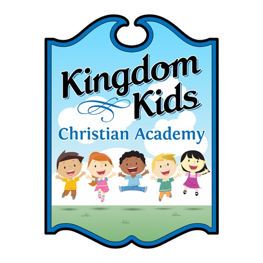Kingdom Kids Academy