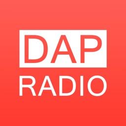 DAP RADIO 93.75