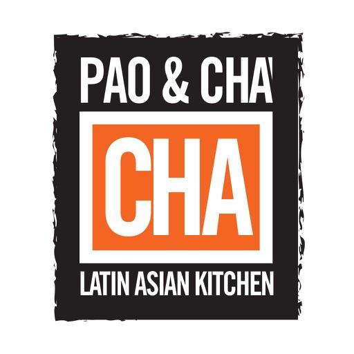 Pao & Cha Cha icon