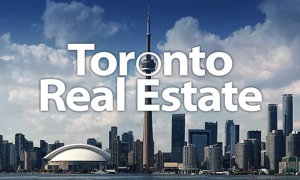 Toronto Real Estate TV