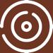 149.Vortexcloud - 178游戏数据库 - 魔兽数据查询