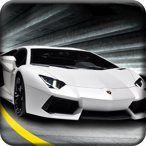 "Car Racing Adventure - Game Impossible ""Fun and Passion"""