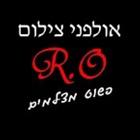 אולפני צילום R-O icon