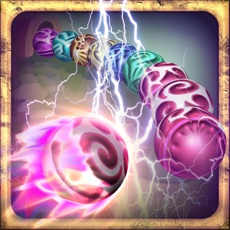 Activities of Marble Clash Classic