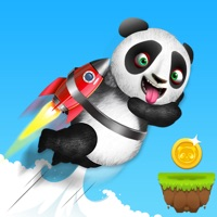 Codes for Run Panda - Hack