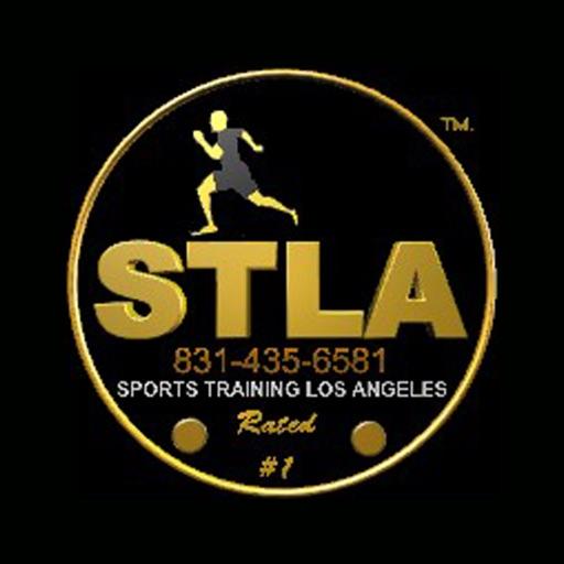 Sports Training Los Angeles
