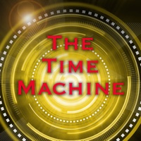 Codes for The Time Machine - H. G. Wells Hack