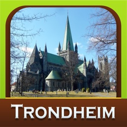 Trondheim Travel Guide