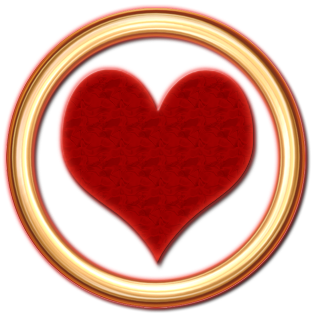 free hearts card game for mac os x