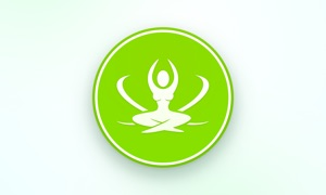 Yoga TV Activities - Calm Fitness