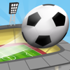 Liga de Futebol de botão