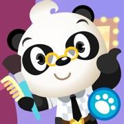 Dr. Panda Salon de Beauté