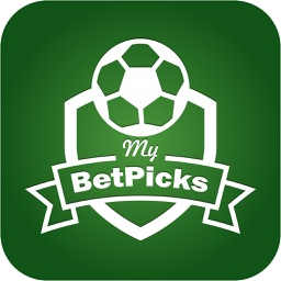 Mybetpicks Betting Tips