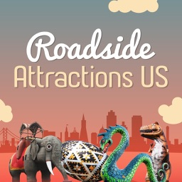 Roadside Attractions US