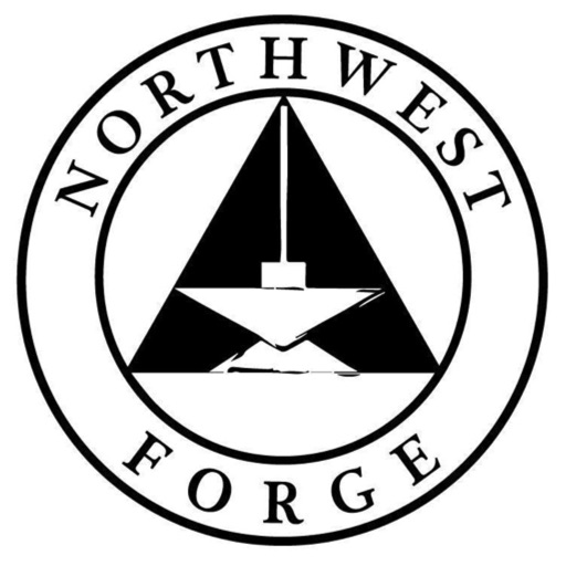 Northwest Forge icon