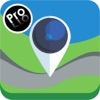 A Nearby places finder - Find whats near me , navigation maps plus travel guide
