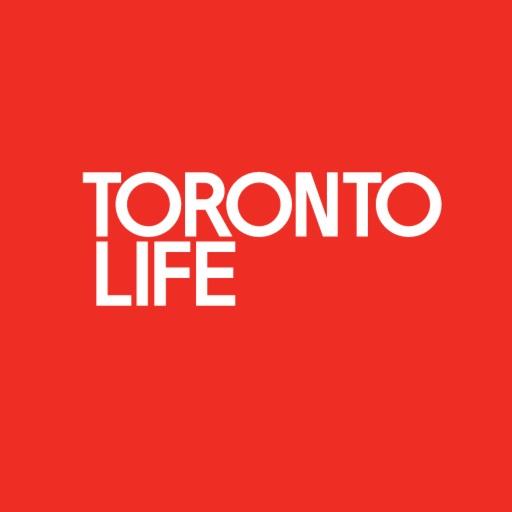 Toronto Life Replica Edition