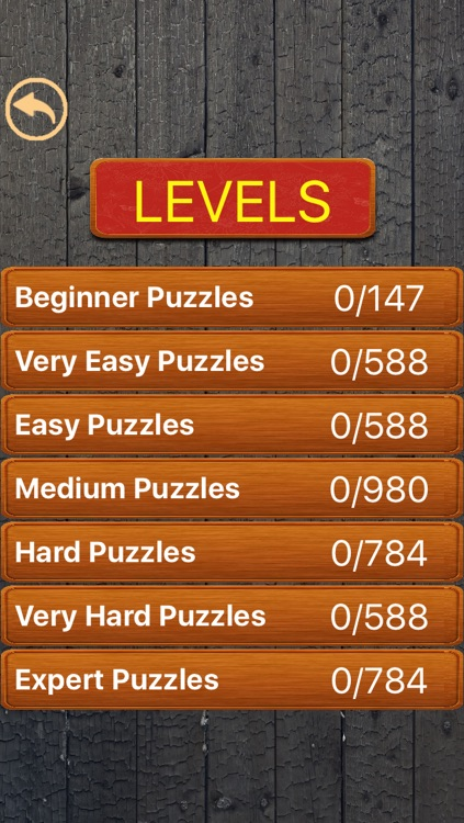 Do Not Stop Me Free - My Sweat Univision Challenged UnBlock Puzzle Game screenshot-3