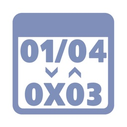 Binary Date