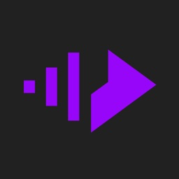 Playy - Create Free Music Videos