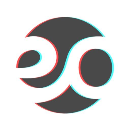 EO VR Lab iOS App